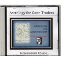 Astrology for Gann Traders(BONUS Steinitz HAS MTF Hedge Robot v3.21)